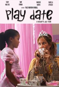 PLAY DATE - Final 002.A