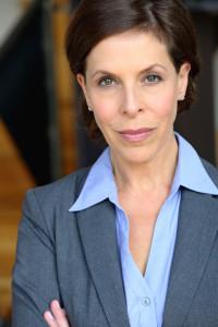 Paige Morrow Kimball