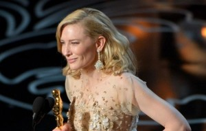 Cate_Blanchett_Thanked_Woody_Allen-c32032c9b1615ba0365ab4c298ae08b4