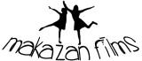 Makazan Films